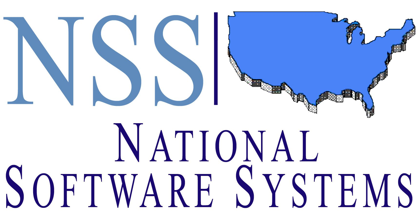 National Software Systems